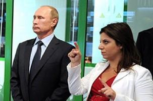 ZHurnalistyi-arabskogo-Russia-Today-pozh