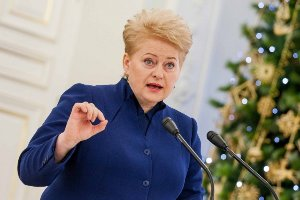 dalia-grybauskaite-63577110