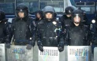dom-oficer-kiev-10-12-2013