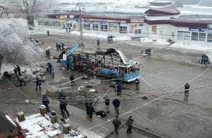 Почему в россии такси краснодар - 75