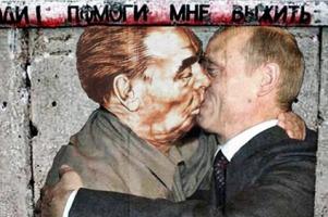 rus13870027711