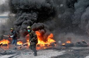 UKRAINE-RUSSIA-EU-UNREST-POLITICS-DEMO