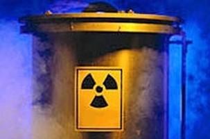 1331105545_obogaschenie-urana