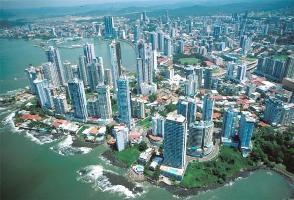 1386144530_panama-city3