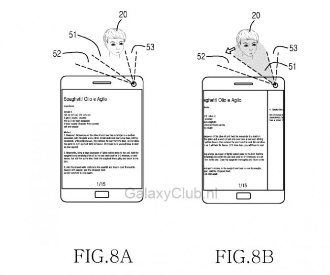 1389385381_samsung-galaxy-s5-eye-head-tracking-patent-1