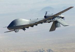 624071-dronestrikeafp-1383032290-109-640x480