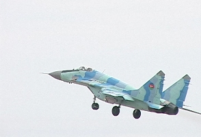 MiG-29 Az_01_9-13 [2]