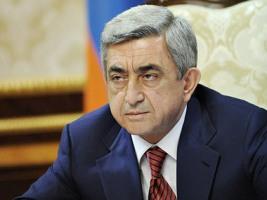 S.Sargsyan51