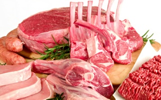 277_different-cuts-of-meat_flash