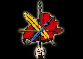 Arf_logo