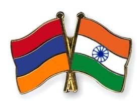 Flag-Pins-Armenia-India