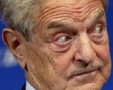 Soros-George-bugeyedmonster
