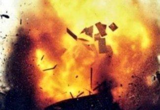 V-Stambule-progremel-vzryv-explosion