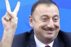 aliev-president_300_200