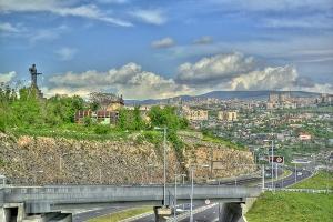 armenia-lasgalletas-cc-by-nc-nd