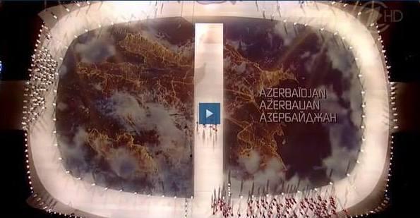 azerastiya