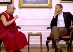 dalaiy