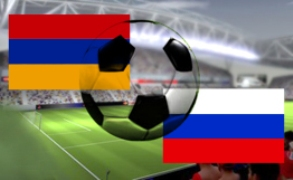 match-Armenia-Russia-football
