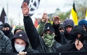 neonacizm russia