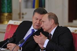 putin_yanukovich_ugody_0337c