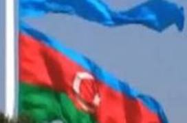 razorvan.-flag-azeri jjj