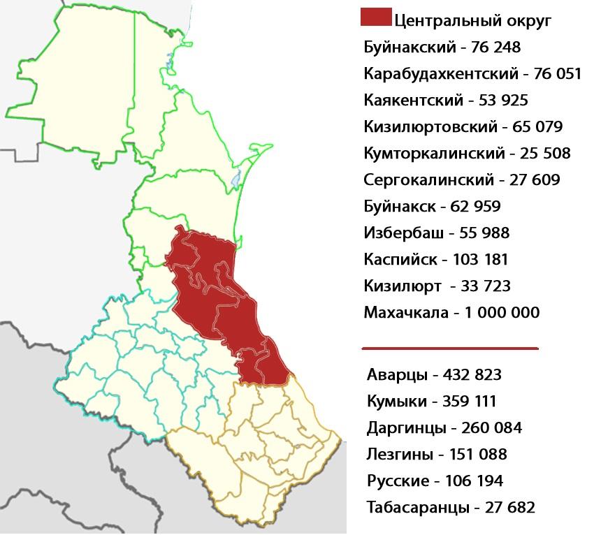 rus139186401570