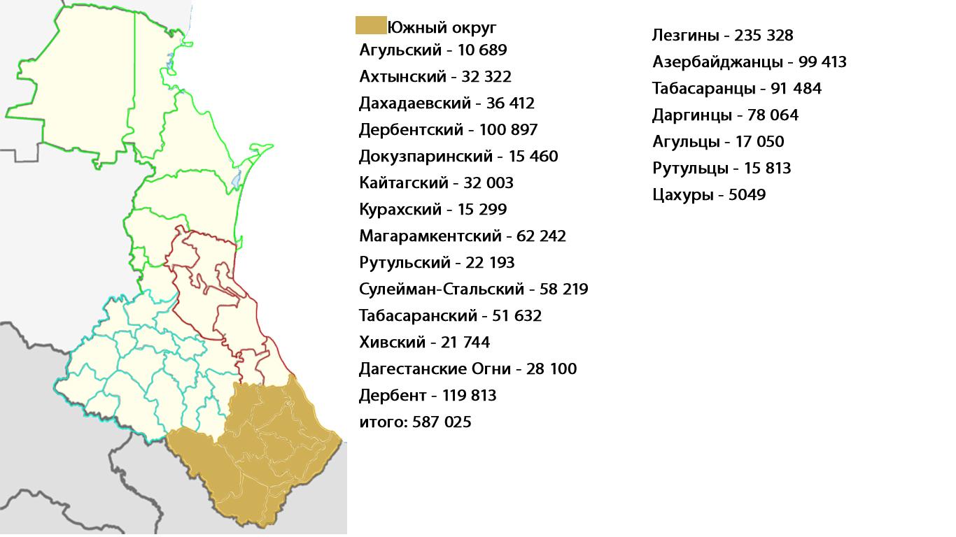 rus139186402411