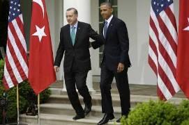 1374025000_1363921877437-obama-erdogan