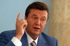 1385491097_viktor-yanukovich-ne-nuzhno-nas-tak-unizhat.-my-sereznaya-strana-evropeyskaya
