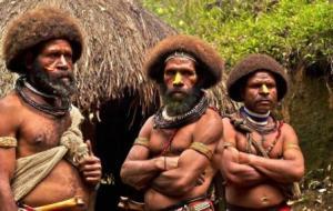 Papua_17