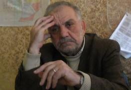 Samvel-Beglaryan