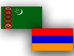 Turkmenistan_Armenia