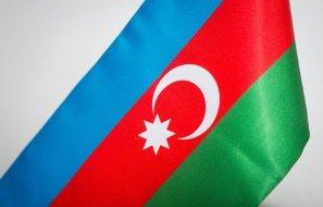 azerbaidziano-respublikos-ambasada-60941889