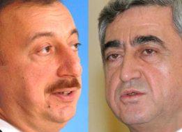 ilham-aliev-serzh-sargsyan-meeting