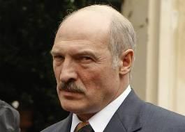 lukaszenko