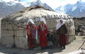 narod-kirgizy