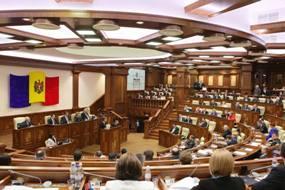 parlamentul_nou_gov_md