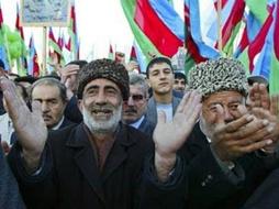 Azerbaijan_020708