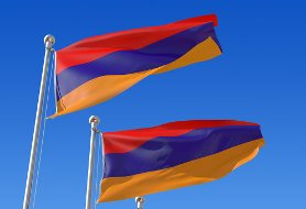 Ekonomiku-Armenii
