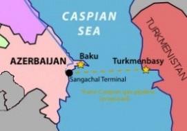 Kaspiy_Az_Turkmeniya