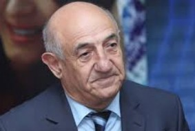 Tachat-Sarkisyan