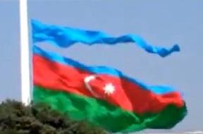 flag-of-azerbaijan