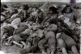 genocid_armyan