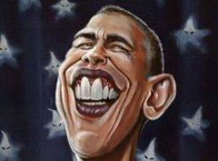 obama-karikatura