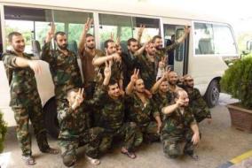 Aleppo 1_4