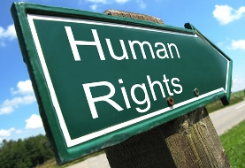 HumanRightsSign