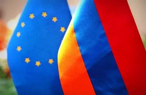 armenija-es
