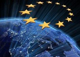 European-Union-EU