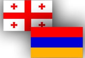 Georgia_Armenia