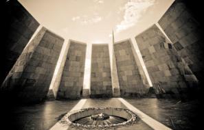 Israele-e-il-genocidio-armeno_large
